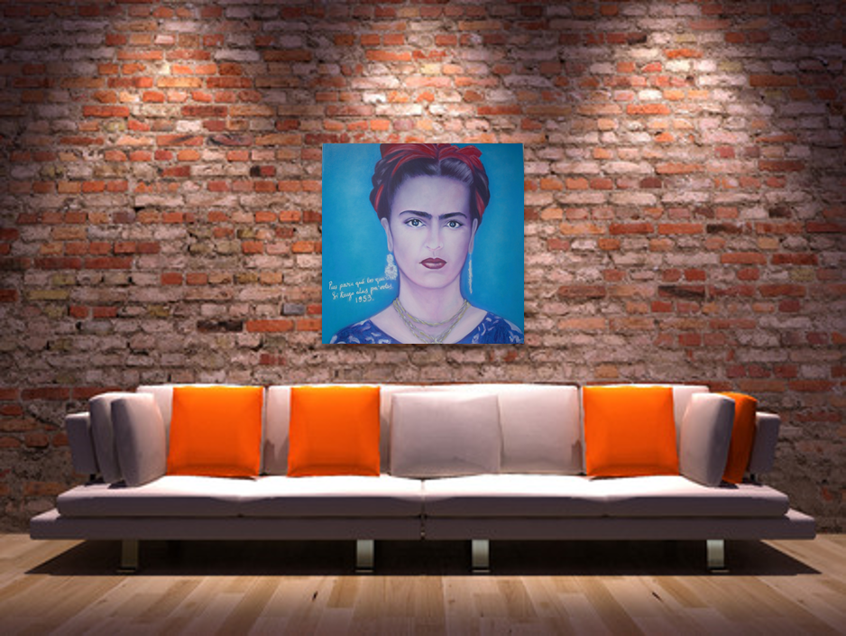 frida-in-situ